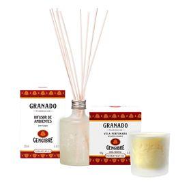 granado-gengibre-kit-difusor-vela-perfumada