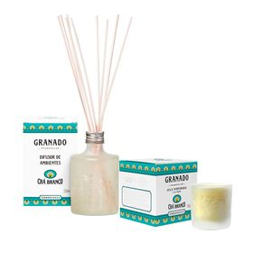 granado-cha-branco-kit-difusor-vela-perfumada