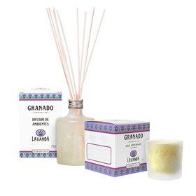 granado-lavanda-kit-difusor-vela-perfumada