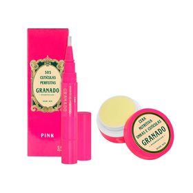 granado-pink-kit-cera-nutritiva-sos-cuticulas-perfeitas