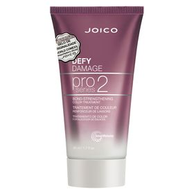 tratamento-de-coloracao-joico-defy-damage-pro-2-series-bond-strengthening