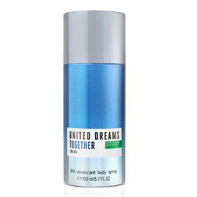 Desodorante-Benetton-Masculino-United-Dreams-Together-for-Him