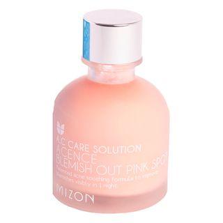 secativo-para-espinhas-mizon-acence-blemish-out-pink-spot-
