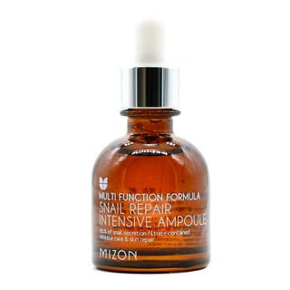 serum-hidratante-mizon-repair-intensive-ampoule