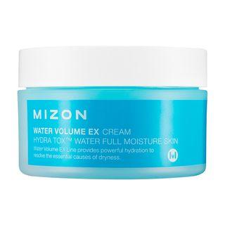 gel-creme-hidratante-mizon-water-volume-ex-cream