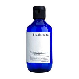 tonico-hidratante-pyunkang-yul-essence-toner