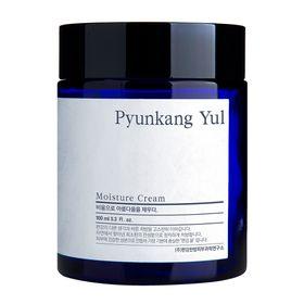 creme-hidratante-facial-pyunkang-yul-moisture-cream