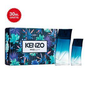 kenzo-kenzo-homme-kit-1-perfume-masculino-kenzo-homme-eau-de-parfum-100ml-1-perfume-masculino-kenzo-homme-eau-de-parfum-30ml