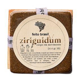 rapadura-esfoliante-feito-brasil-ziriguidum