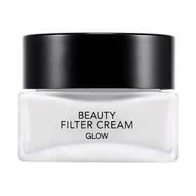 creme-hidratante-facial-son-park-beauty-filter-cream-glow