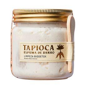 tapioca-espuma-de-banho-feito-brasil-ziriguidum
