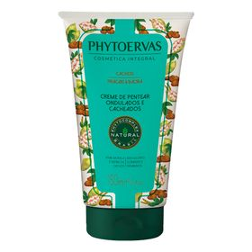 phytoervas-pracaxi-e-baoba-creme-de-pentear-cabelos-ondulados-e-cacheados-150ml