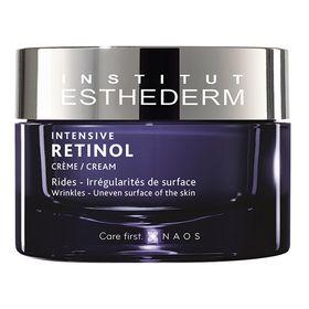 creme-rejuvenescedor-esthederm-intensive-retinolc-creme-