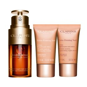 clarins-kit-double-serum-extra-firming-day-extra-firming-night