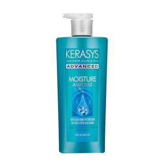 mascara-de-tratamento-kerasys-advanced-ampoule-moisture-treatment