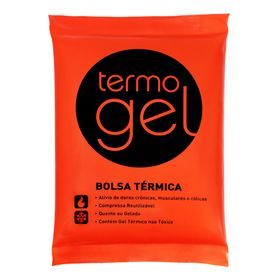 bolsa-termica-termogel