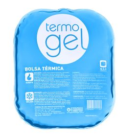 bolsa-termica-cristal-termogel-azul