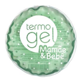 bolsa-termica-baby-termogel