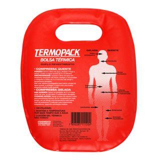 bolsa-termica-termogel-termopack