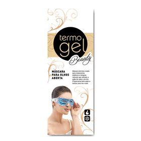 mascara-para-olhos-aberta-termogel