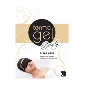 black-mask-termogel-mascara-de-dormir