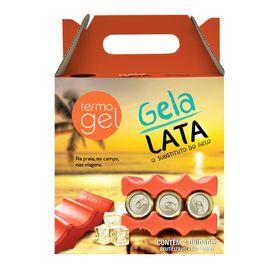 gela-lata-termogel-kit-4-unidades