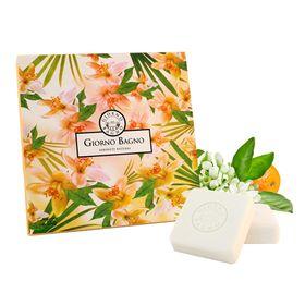 giorno-bagno-flor-de-laranjeira-kit-4-sabonetes-em-barra