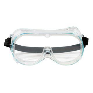 oculos-de-protecao-oceane