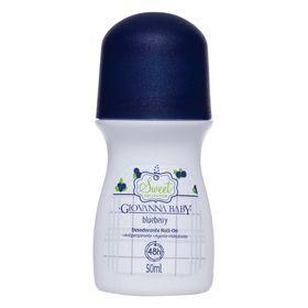 desodorante-rollon-giovanna-baby-blueberry