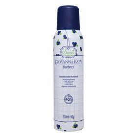 desodorante-aerossol-giovanna-baby-blueberry