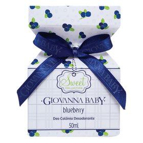 deo-colonia-desodorante-giovanna-baby-blueberry