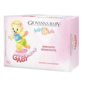 sabonete-em-barra-gaby-giovanna-baby-baby-kids