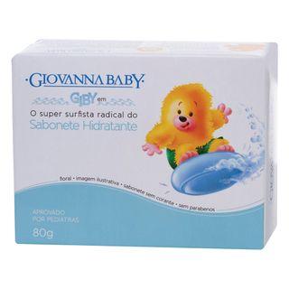 sabonete-em-barra-giby-giovanna-baby-baby-kids