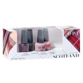 opi-nail-lacquer-scotland-kit-4-esmaltes-miniatura