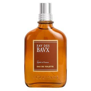 loccitane-eau-de-box-perfume-masculino--2-