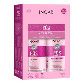 duo-pos-progress-inoar-kit-shampoo-250ml-condicionador-250ml1