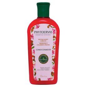 phytoervas-revitalizacao-e-brilho-andiroba-e-volageno-vegetal-condicionador