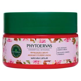 phytoervas-revitalizacao-e-brilho-andiroba-e-volageno-vegetal-mascara