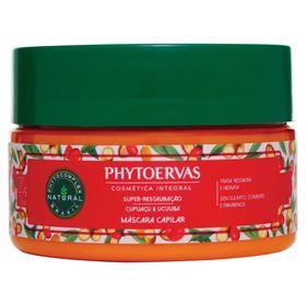 phytoervas-super-restauracao-cupuacu-e-ucuuba-mascara