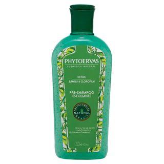 phytoervas-detox-bambu-e-clorofila-shampoo-detox