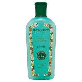 phytoervas-cachos-pracaxi-baoba-shampoo