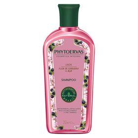 phytoervas-lisos-flor-de-cerejeira-e-acai-shampoo