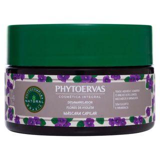 phytoervas-desamarelador-flores-de-violeta-mascara-capilar