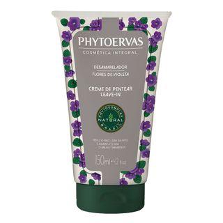 phytoervas-desamarelador-flores-de-violeta-leave-in