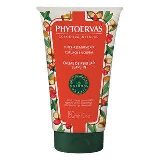 phytoervas-super-restauracao-cupuacu-e-ucuuba-leave-in