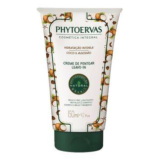 phytoervas-hidratacao-intensa-cocoo-e-algodao-leave-in-