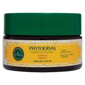 phytoervas-iluminador-camomila-mascara-capilar