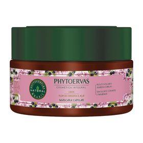 phytoervas-lisos-flor-de-cerejeira-e-acai-mascara-capilar