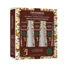 phytoervas-pos-quimica-castanha-do-brasil-e-cupuacu-kit-3-ampolas-capilares