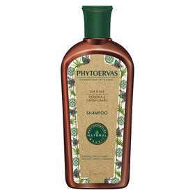 phytoervas-dia-a-dia-verbena-e-capim-limao-shampoo